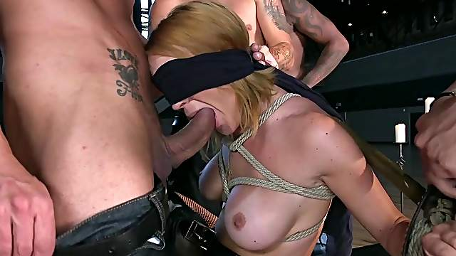 Youtube adult videos hard core